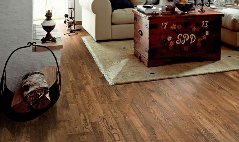 Engineered Wood Floors Plymouth Engineered Wood Flooring Devon