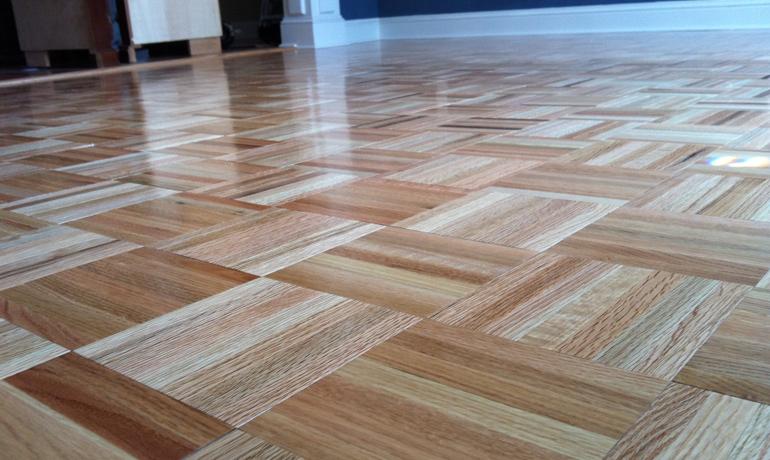 Parquet Wood Floors Plymouth Devon, Parquet Wood Floor Sanding Plymouth Devon and Parquet Wood Floor