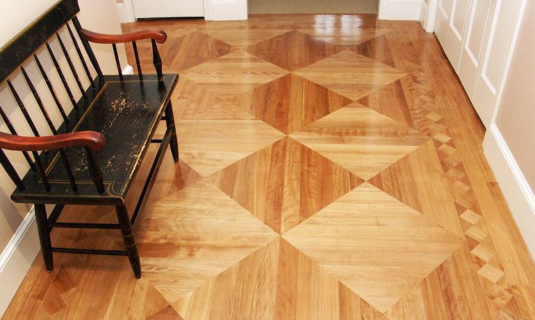 Parquet Wood Floors Parquet Wood Floor Sanding Parquet Wood