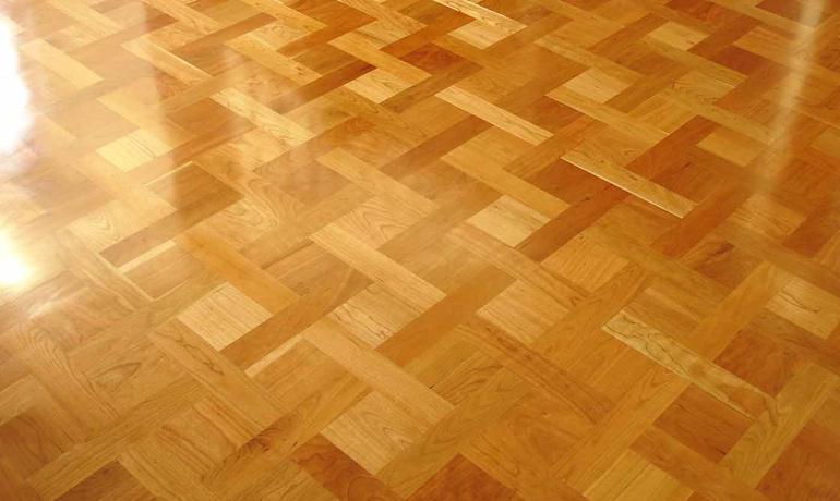 Varnished Wood Floors Varnished Wood Floor Sanding