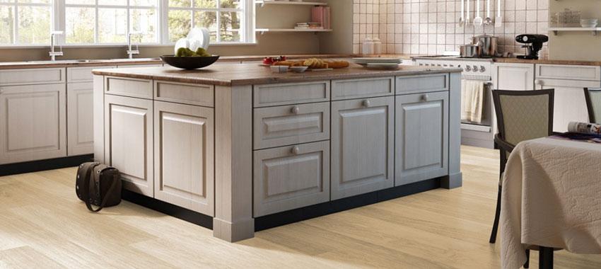 Sandalwood Wood Floor Solutions Plymouth Wood Floors Plmouth Devon