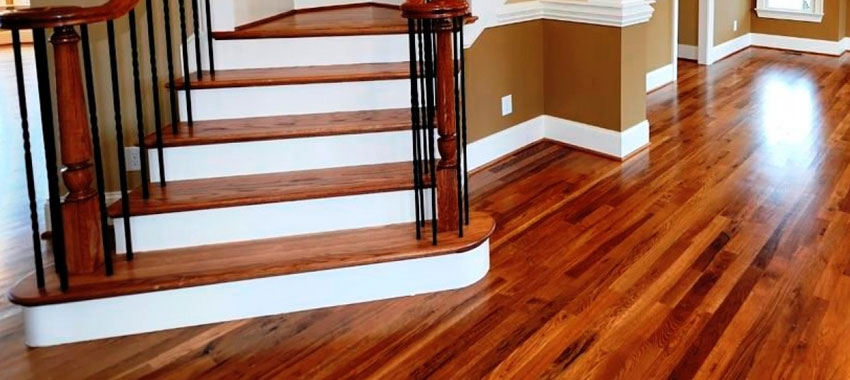 Sandalwood Wood Floor Solutions Plymouth Wood Floors Plmouth Devon