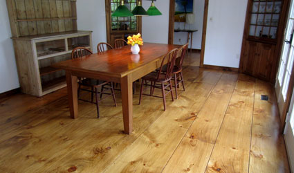 Wood Floor Sanding Plymouth | Wood floor restoration Plymouth | Wood Floor Cleaning Plymouth Devon and Cornwall | New Wood Floors Plymouth Devon