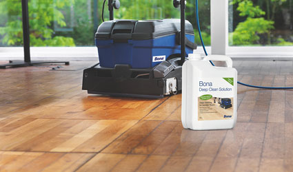 Wood Floor Cleaning Plymouth | Wood floor Deep Cleaning Plymouth | Wood Floor Cleaning Plymouth Devon and Cornwall | New Wood Floors Plymouth Devon